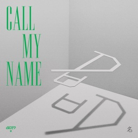 20191104000044_[GOT7]Call My Name_COVER