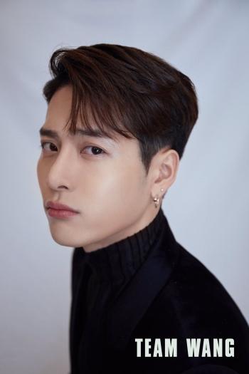 Jackson Wang 100 Ways Music Review Drama Snacked